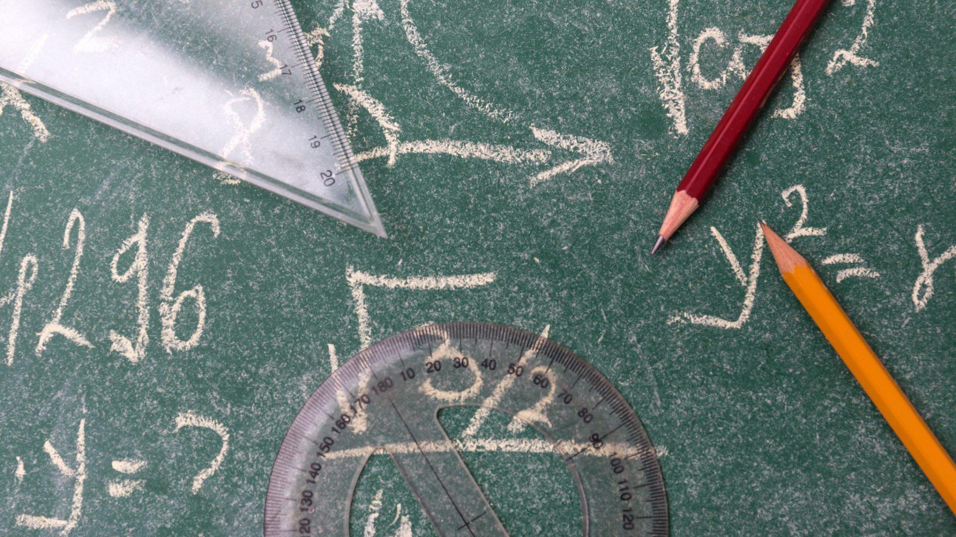 数学コミュニティを運営する鹿児島数学研究所